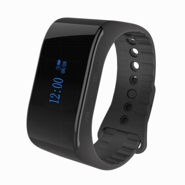 receiver circuits|watch strass|watch android