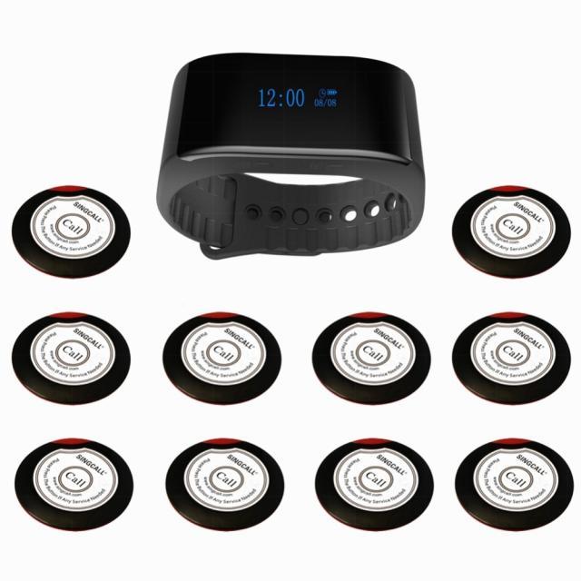 watch spy|bracelet leather watch|bracelet cotton