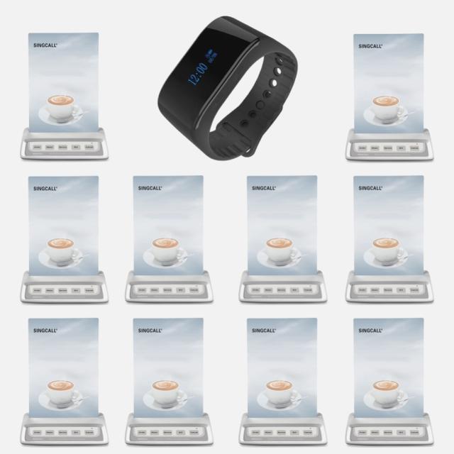 watch binary|button snap|button bezel